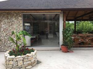 Гостевой дом У Адама - фото 7