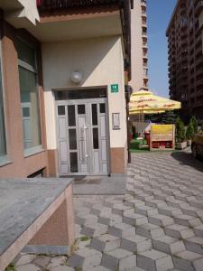 Apartment Amra Stup - фото 11