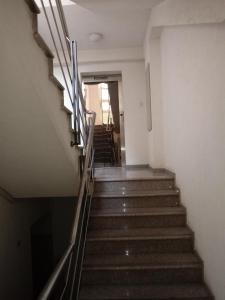 Apartment Amra Stup - фото 9