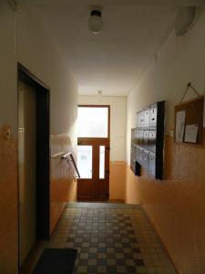 Na Pavlova, Appartamenti  Karlovy Vary - big - 2