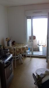 obrázek - Small appartement