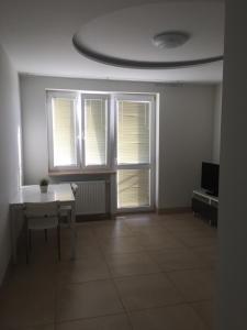 Apartamenty Kozienice