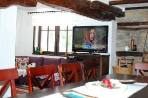 Babinata Guest House