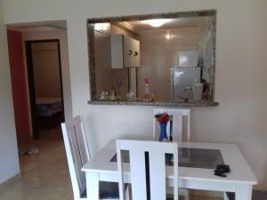Apartamento Murimar XIII, Ferienwohnungen  Vila Muriqui - big - 2