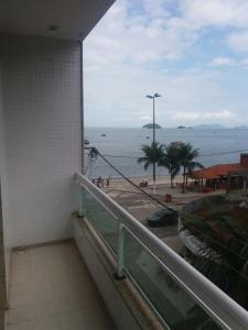 Apartamento Murimar XIII, Ferienwohnungen  Vila Muriqui - big - 4