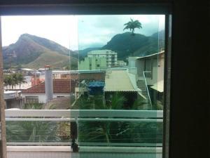 Apartamento Murimar XIII, Ferienwohnungen  Vila Muriqui - big - 5