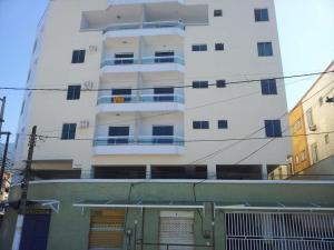Apartamento Murimar XIII, Ferienwohnungen  Vila Muriqui - big - 8