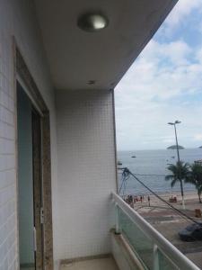 Apartamento Murimar XIII, Ferienwohnungen  Vila Muriqui - big - 14
