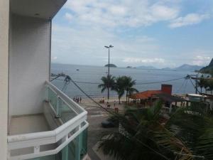 Apartamento Murimar XIII, Ferienwohnungen  Vila Muriqui - big - 15