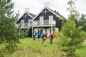 Landal Søhøjlandet Holiday Resort