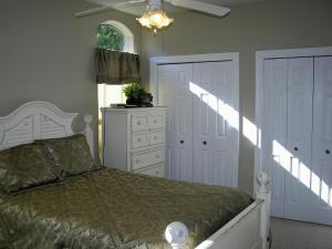 Adelas Bliss, Holiday homes  Destin - big - 4