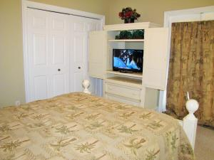 Adelas Bliss, Holiday homes  Destin - big - 30