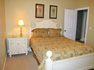 Adelas Bliss, Holiday homes  Destin - big - 62