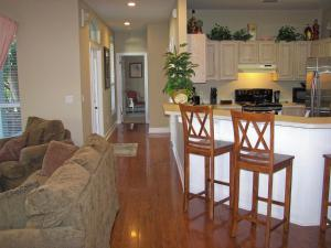 Adelas Bliss, Holiday homes  Destin - big - 47