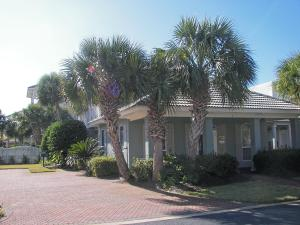 Adelas Bliss, Holiday homes  Destin - big - 43