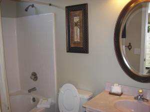 Adelas Bliss, Holiday homes  Destin - big - 42