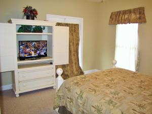 Adelas Bliss, Holiday homes  Destin - big - 38