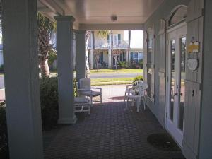 Adelas Bliss, Holiday homes  Destin - big - 36