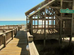 Adelas Bliss, Holiday homes  Destin - big - 33