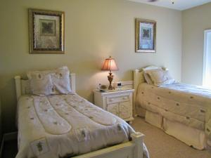 Adelas Bliss, Holiday homes  Destin - big - 18
