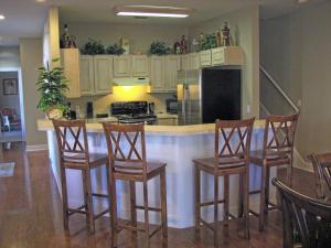 Adelas Bliss, Holiday homes  Destin - big - 12