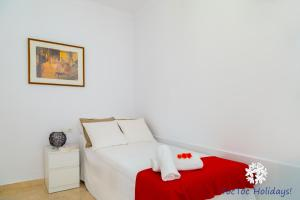 TocToc Guadalmina Villa, Villas  Estepona - big - 24