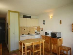Apartment Le moudang, Apartmanok  Saint-Lary-Soulan - big - 14