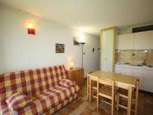 Apartment Le moudang, Apartmanok  Saint-Lary-Soulan - big - 13