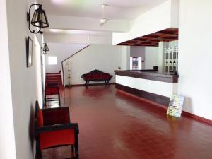 Sun Sea Villa, Отели  Галле - big - 9