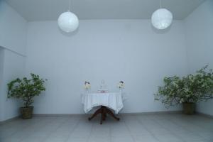 Sun Sea Villa, Отели  Галле - big - 2