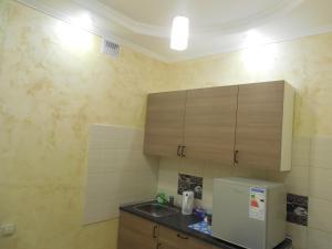 Apartment on MKAD Vostochny Veter