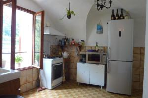 Isolabona Apartment, Apartmány  Isolabona - big - 5