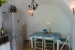 Isolabona Apartment, Apartmány  Isolabona - big - 6