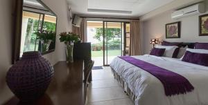 Meander Manor, Affittacamere  Ballito - big - 52
