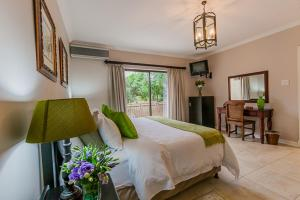 Meander Manor, Affittacamere  Ballito - big - 53