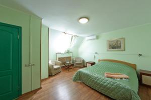 Gryozy Guest House, Penziony  Moskva - big - 39
