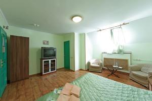 Gryozy Guest House, Penziony  Moskva - big - 40