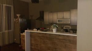 Гостевой дом Апартаменты Давит, Квариати