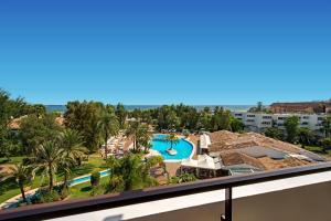 Iberostar Ciudad Blanca, Hotels  Port d'Alcudia - big - 13