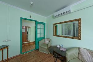 Gryozy Guest House, Penziony  Moskva - big - 22