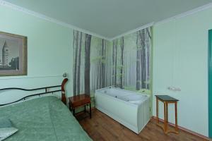 Gryozy Guest House, Penziony  Moskva - big - 23