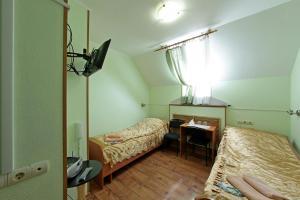 Гостевой дом Грёзы - фото 25