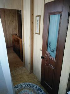Отель Гостевой дом - фото 5