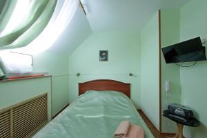 Гостевой дом Грёзы - фото 18