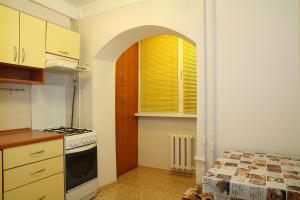 Апартаменты Ukrainian Service - фото 11