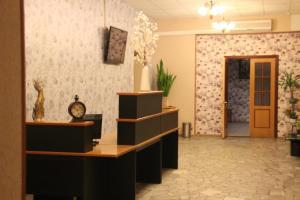 Отель Jefferson, Санкт-Петербург