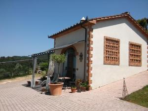 Casa Vacanze La Porta