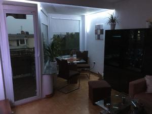 Annys Sonnendeck, Apartmány  Kassel - big - 6