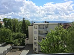 Annys Sonnendeck, Apartmány  Kassel - big - 9