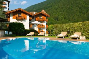 obrázek - Du Lac Vital Mountain Hotel